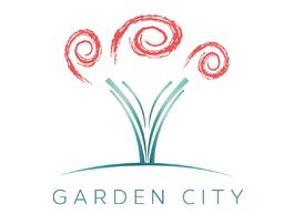 Garden City Branch